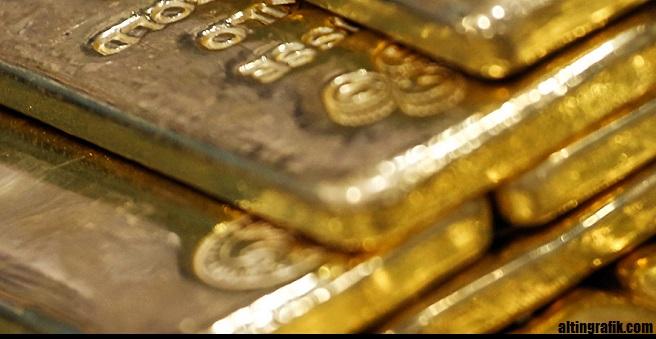 24 ayar altın