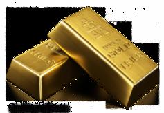 altın onsu nedir?