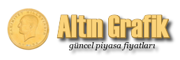 altın fiyatları; altın piyasası verileri en güncel.